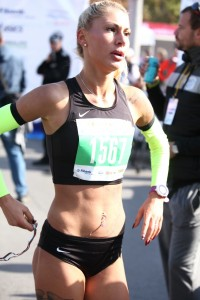 09.10. 2016. Maraton 2016391