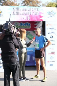 09.10. 2016. Maraton 2016392