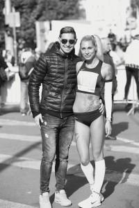 09.10. 2016. Maraton 2016394