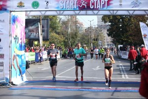 09.10. 2016. Maraton 2016398