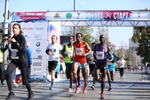 09.10. 2016. Maraton 2016412