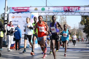 09.10. 2016. Maraton 2016413