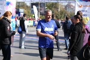 09.10. 2016. Maraton 2016430