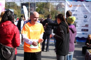 09.10. 2016. Maraton 2016431