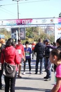 09.10. 2016. Maraton 2016444