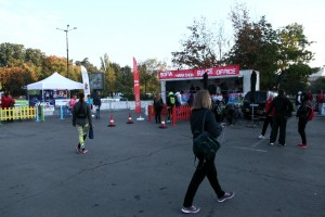09.10. 2016. Maraton 201645