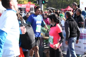 09.10. 2016. Maraton 2016450