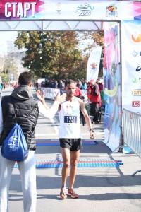 09.10. 2016. Maraton 2016454