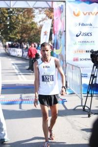 09.10. 2016. Maraton 2016456