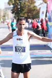 09.10. 2016. Maraton 2016457