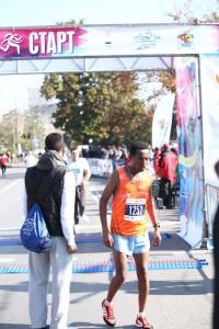 09.10. 2016. Maraton 2016458
