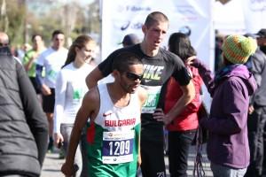 09.10. 2016. Maraton 2016469
