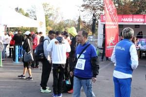 09.10. 2016. Maraton 201647