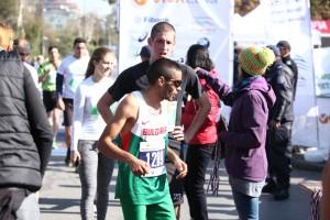 09.10. 2016. Maraton 2016470