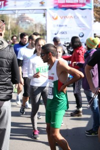 09.10. 2016. Maraton 2016471