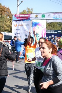 09.10. 2016. Maraton 2016480