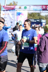09.10. 2016. Maraton 2016482