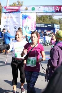09.10. 2016. Maraton 2016483