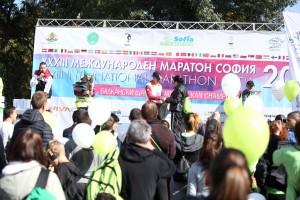 09.10. 2016. Maraton 2016499