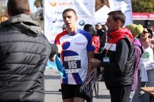 09.10. 2016. Maraton 2016504