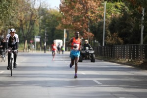 09.10. 2016. Maraton 2016505