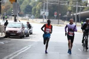 09.10. 2016. Maraton 2016510