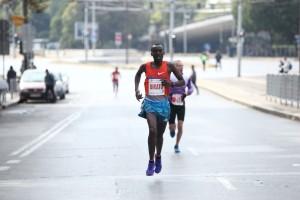 09.10. 2016. Maraton 2016511