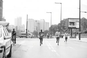 09.10. 2016. Maraton 2016513