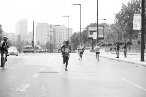 09.10. 2016. Maraton 2016514