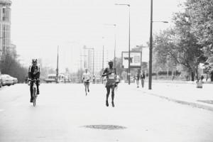 09.10. 2016. Maraton 2016515