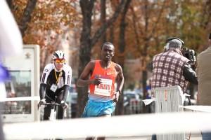 09.10. 2016. Maraton 2016519