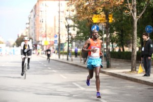 09.10. 2016. Maraton 2016531