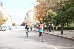 09.10. 2016. Maraton 2016532