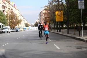 09.10. 2016. Maraton 2016533