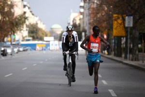 09.10. 2016. Maraton 2016535