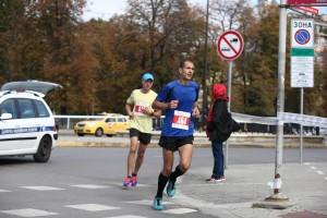 09.10. 2016. Maraton 2016537