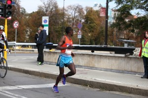 09.10. 2016. Maraton 2016541