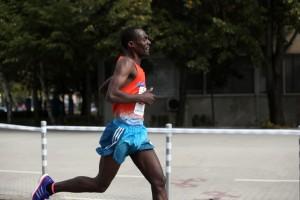 09.10. 2016. Maraton 2016542