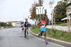 09.10. 2016. Maraton 2016543