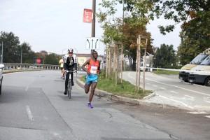 09.10. 2016. Maraton 2016544