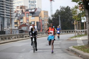 09.10. 2016. Maraton 2016546