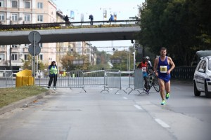 09.10. 2016. Maraton 2016555