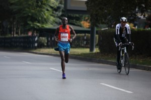 09.10. 2016. Maraton 2016556