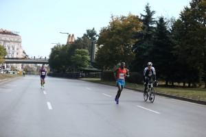 09.10. 2016. Maraton 2016557