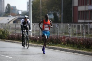 09.10. 2016. Maraton 2016567