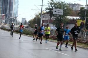 09.10. 2016. Maraton 2016568