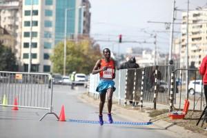 09.10. 2016. Maraton 2016571