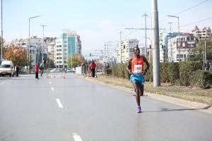 09.10. 2016. Maraton 2016574