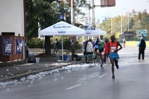 09.10. 2016. Maraton 2016580