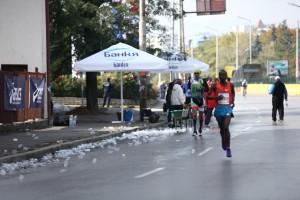 09.10. 2016. Maraton 2016581